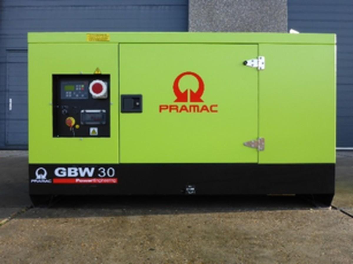 5kva diesel generator price in bangalore dating 5