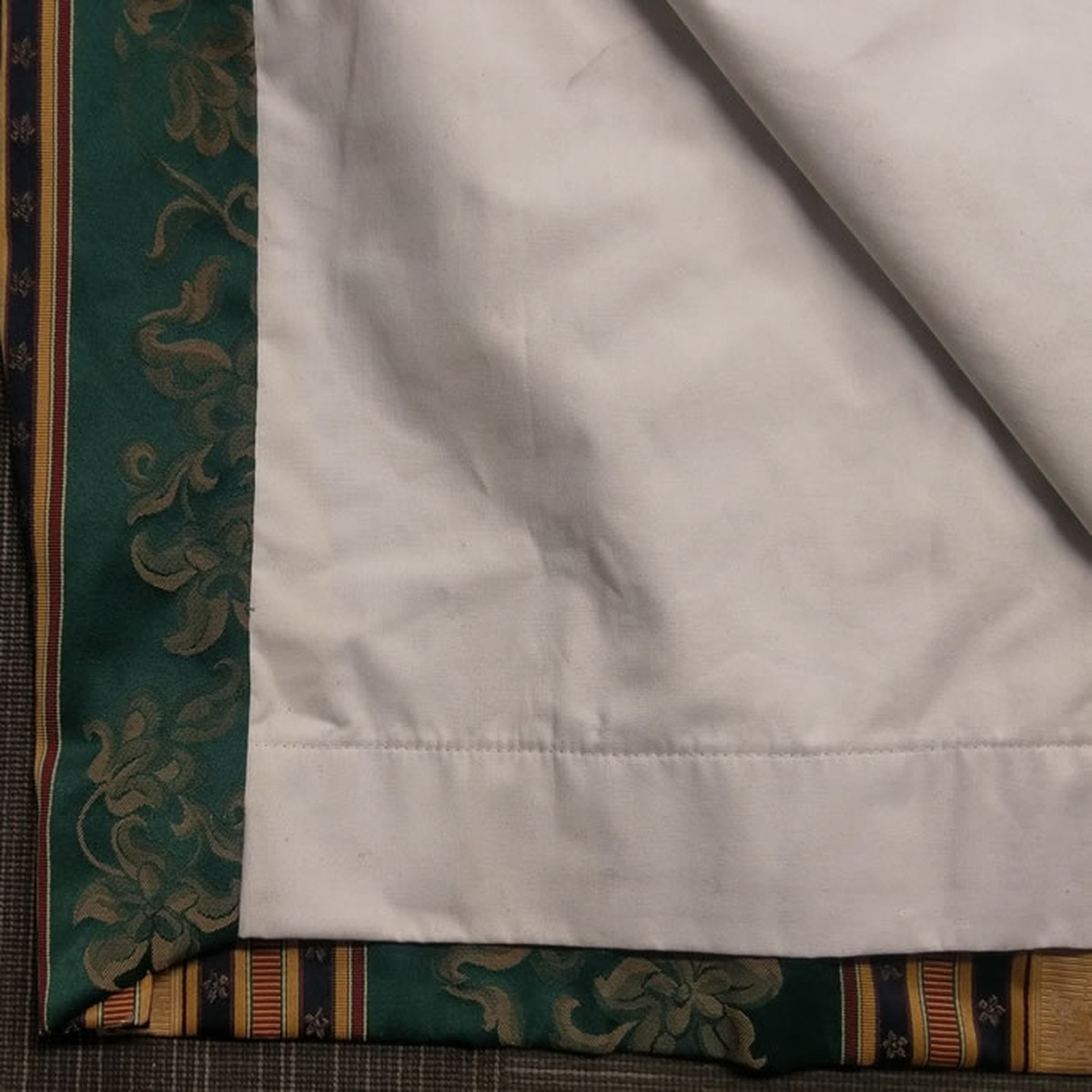 Ex Hotel Curtains For Sale Uk