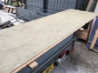 Wooden Hard Flooring