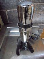 Waring Milk Shake / Drinks Mixer (4208)