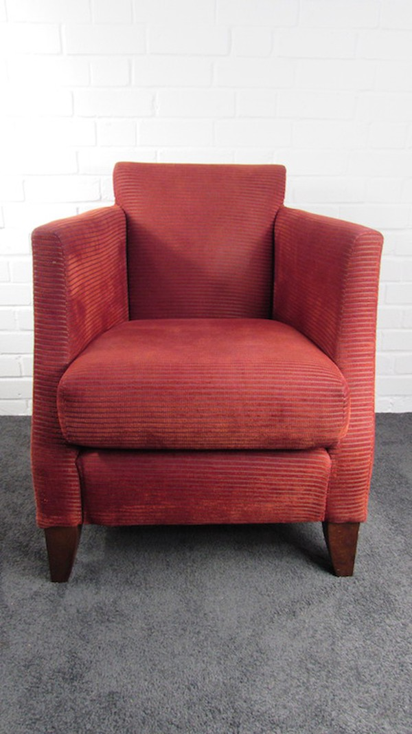 Knightsbridge Furniture Armchairs