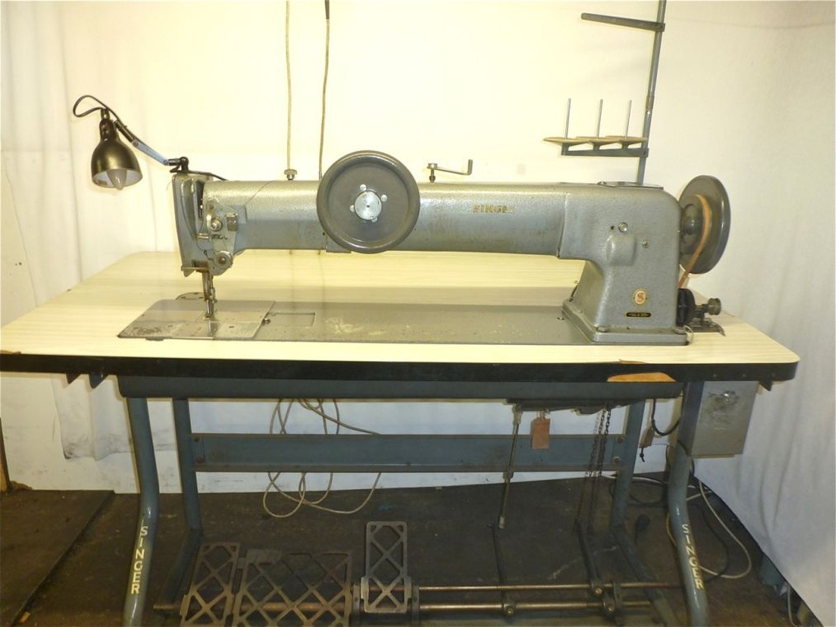 used htm longarm affordable frame quilting long machines machine arm for sale nique quilt q qnique