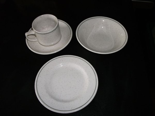 Churchill crockery for sale