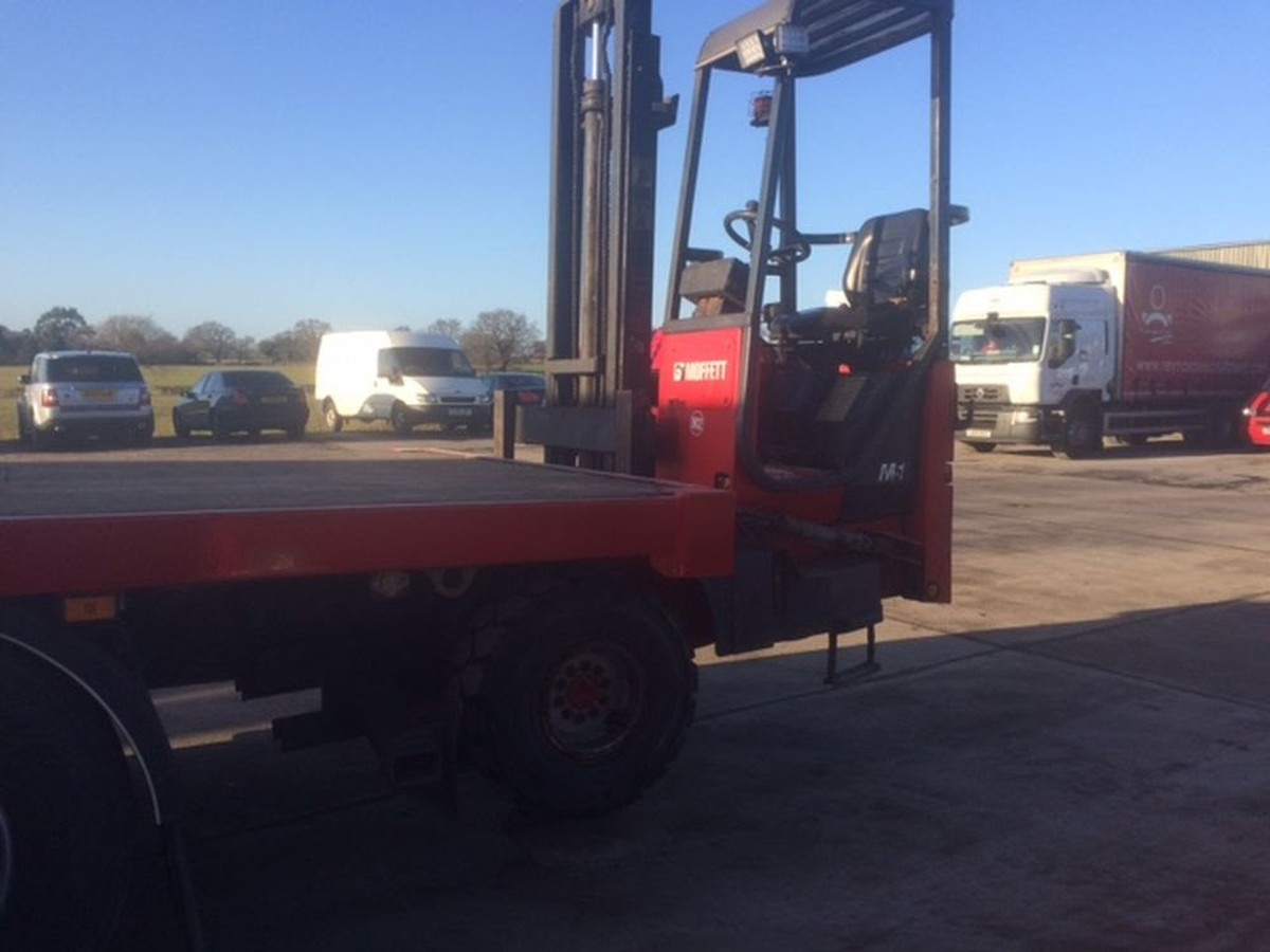 npr forklift service repair workshop download  avr s930h denon  fork  library link now  completo y descubre los  moffett truck and forklifts used  moffets for