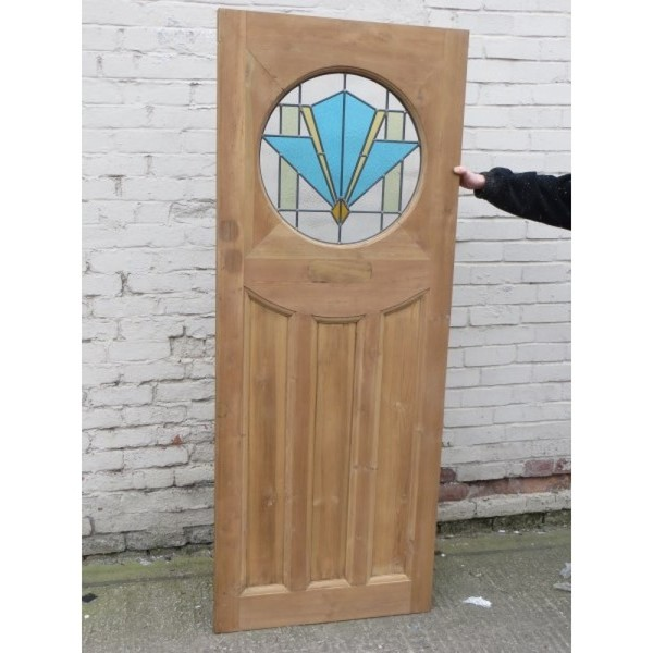 buy online 4f933 87c8c Secondhand Vintage and Reclaimed | Doors and Windows