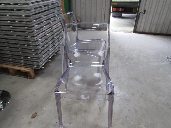 secondhand chairs and tables ghost crystal or ice banqueting chairs