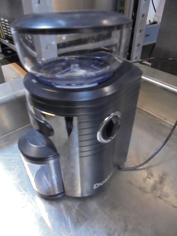 Dualit Coffee Grinder (4387)