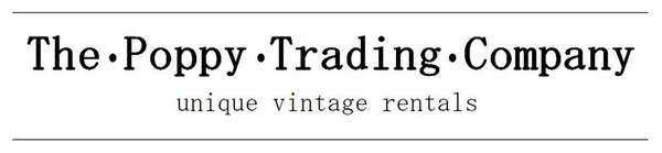 Vintage Furniture Hire Business for Sale