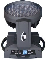 LED Moving head wash light