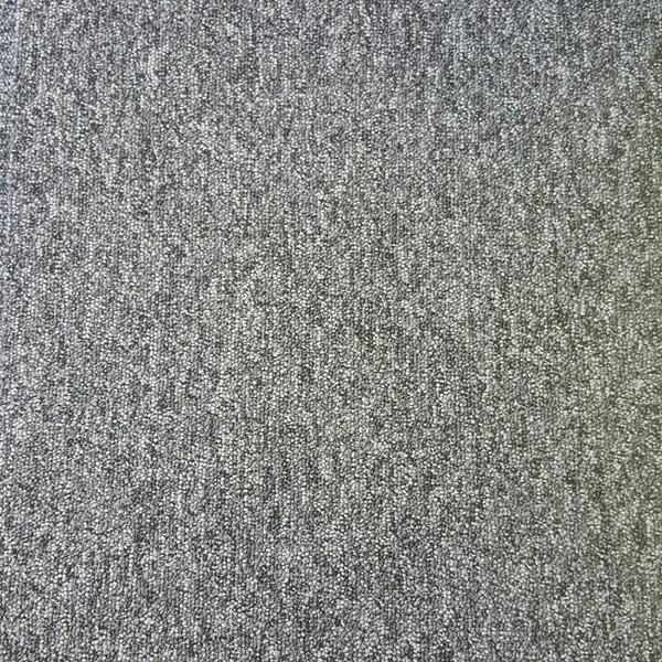 Grey Carpet Tiles PRODUCT CODE: 5014 (1500CH)