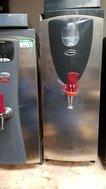 Instanta Water Boilers
