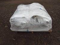 Used Marquee PVC for Sale