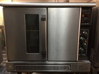 Falcon F45 Convection Oven