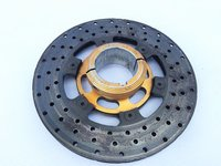 Used Gillard Disc Brake for sale