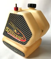 Used Intrepid Fuel Tank for sale