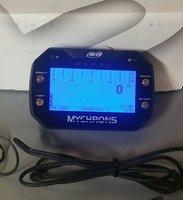 Used Mycron 5 for sale