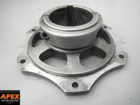 Used Maranello 50mm Sprocket Carrier for sale