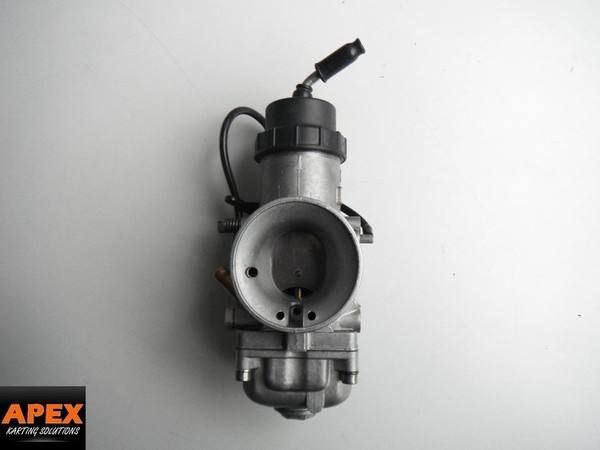 Used Rotax Max Carburettor for sale