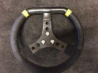 Used Intrepid Steering Wheel for sale