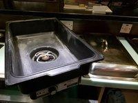 Sunnex Chafing Dish