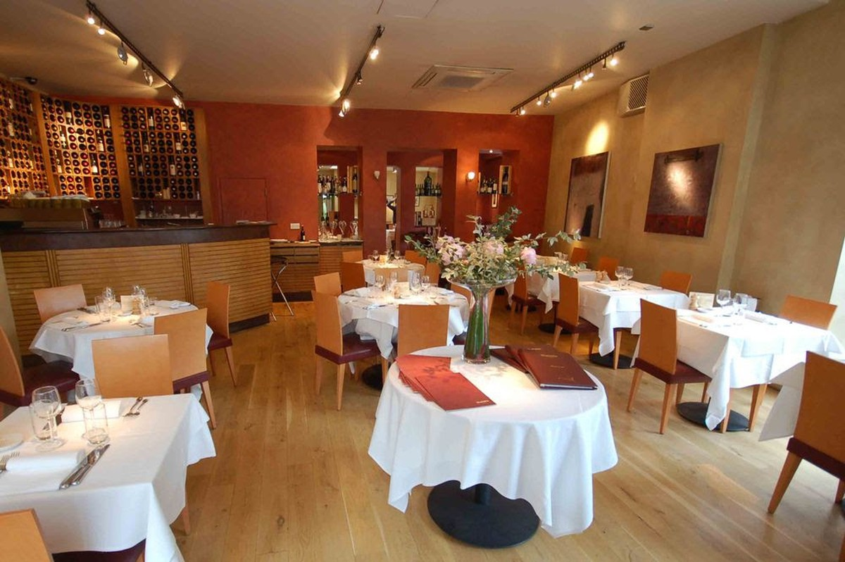 Secondhand Chairs And Tables Restaurant Chairs 80x