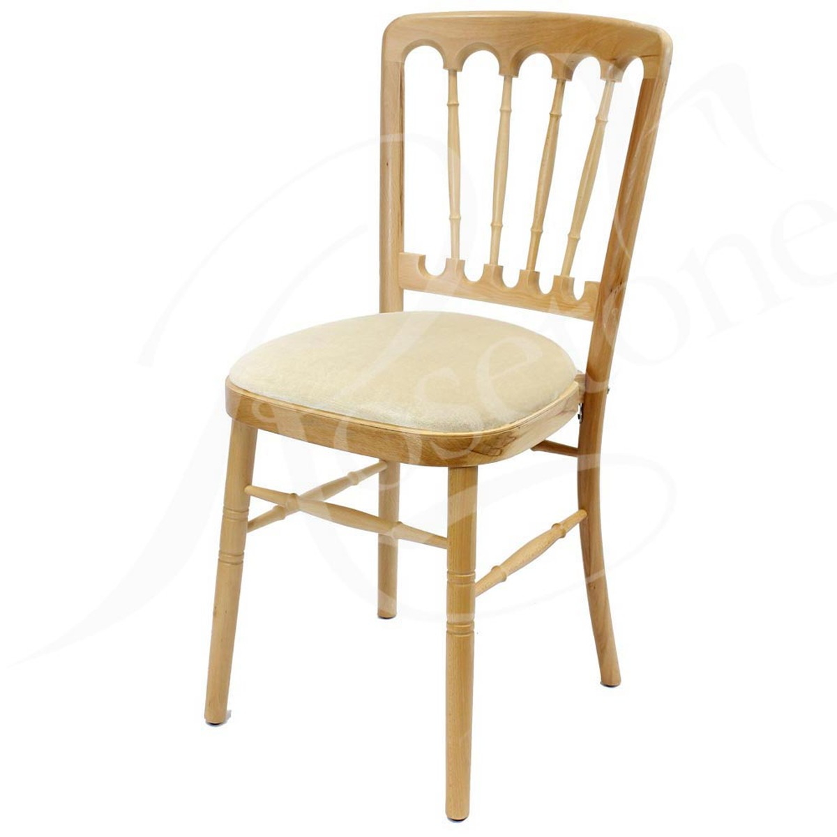 Secondhand Chairs And Tables Cheltenham Banqueting