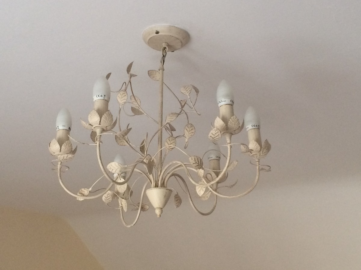 Curlew secondhand marquees marquee chandeliers 3x 6 arm 6 arm chandeliers aloadofball Choice Image