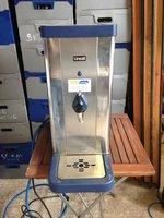 Lincat on demand 13amp water boiler