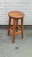 22 New (slight seconds) High stools - Nottingham
