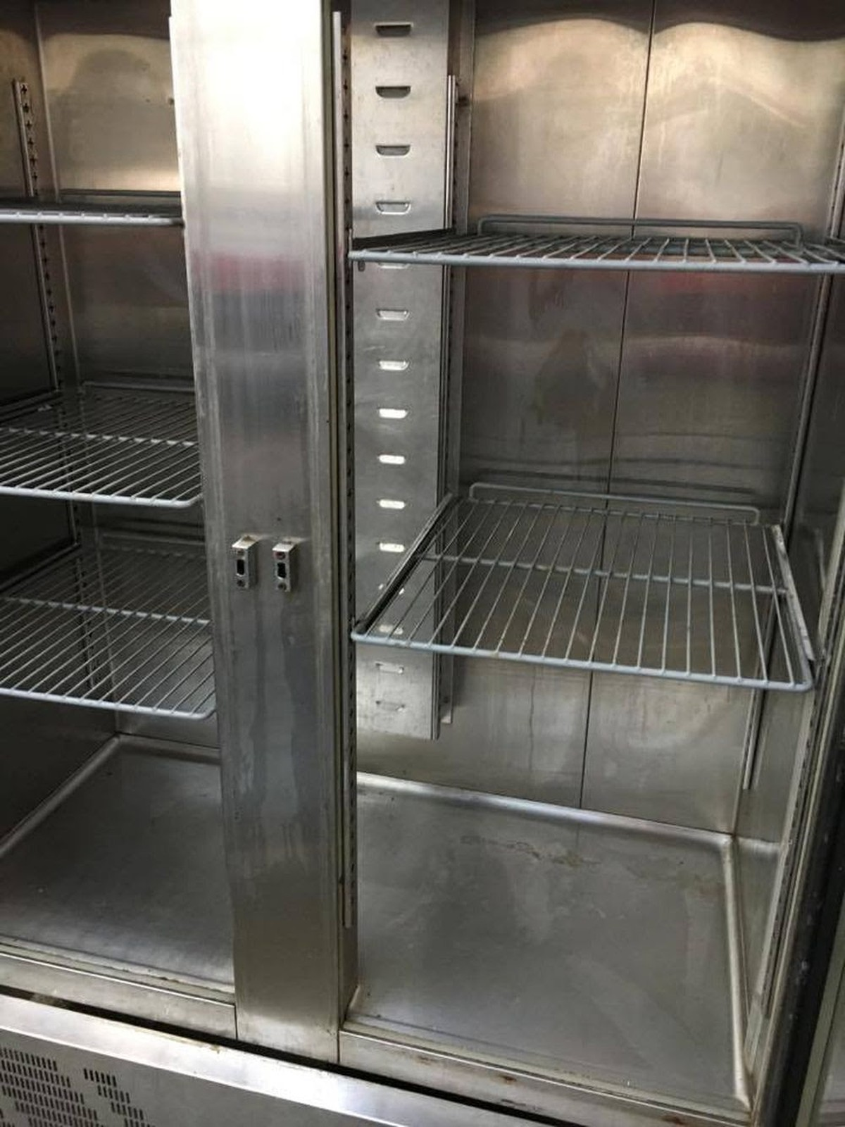 Used Pizza Ovens For Sale >> Secondhand Catering Equipment | Drinks Fridges | Foster ...