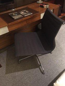 Charles Eames Chair