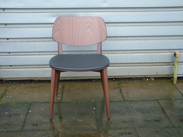 Billiani Doll Chairs - price