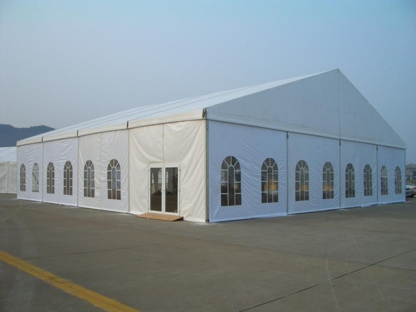 15m marquee for sale