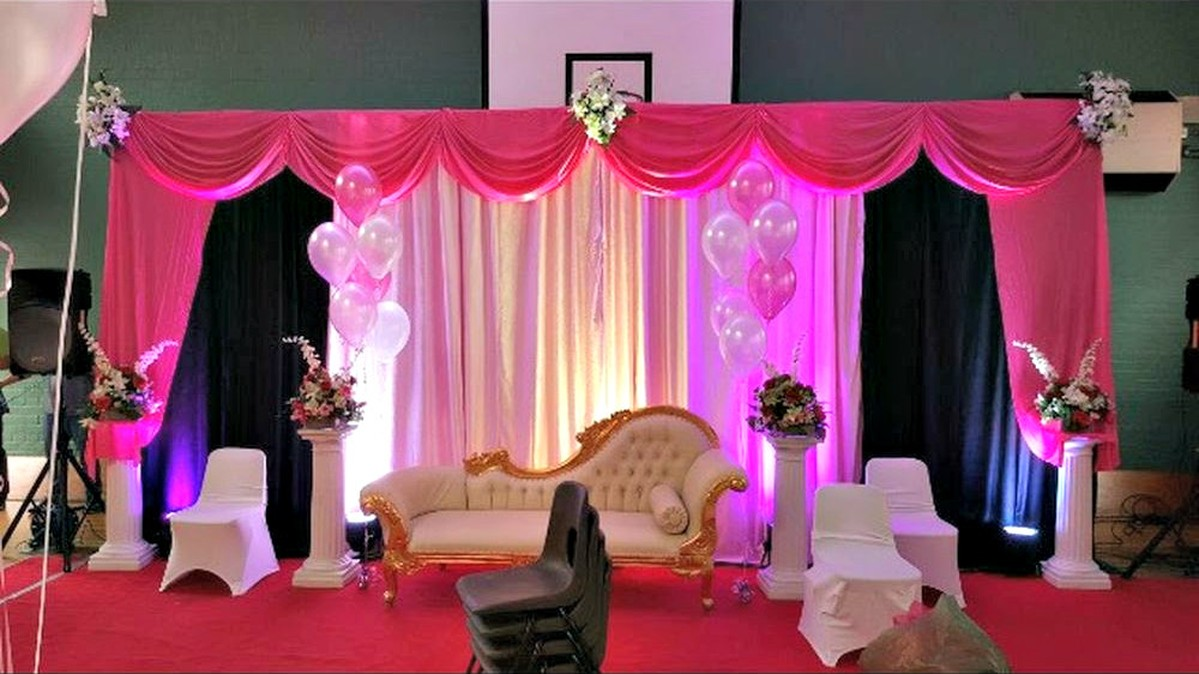 Profitable business for sale chair cover and venue decoration indian wedding themed for sale mandap for sale junglespirit Image collections