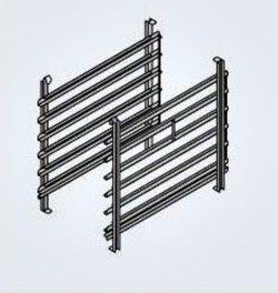 Rational Grid Shelves For Sale