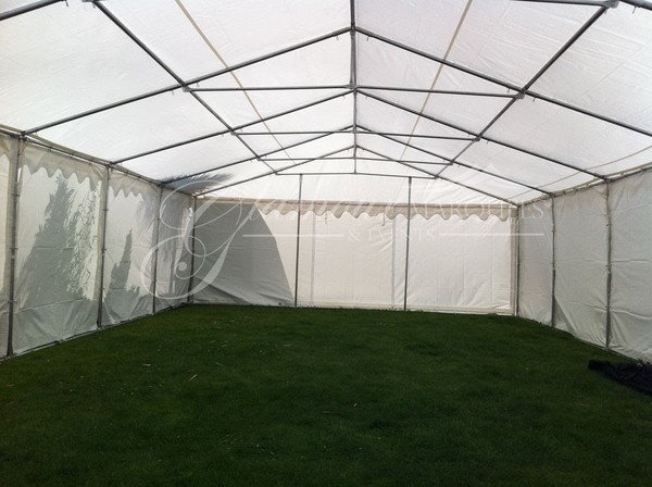 Glamour Marquees Company Marquee Business For Sale