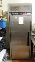 Commercial Fridge or freezer