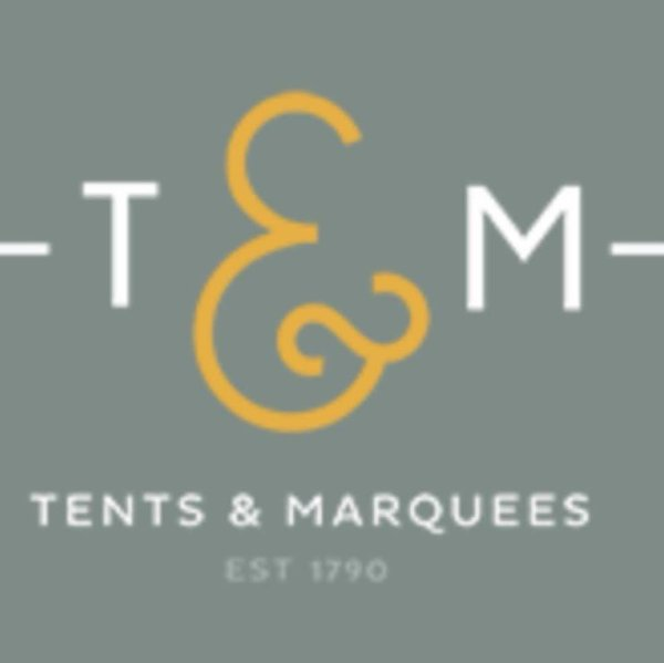 Tents & Marquees Ltd Class C Driver/Marquee Erector