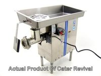 Electric Biro 342 Mincer