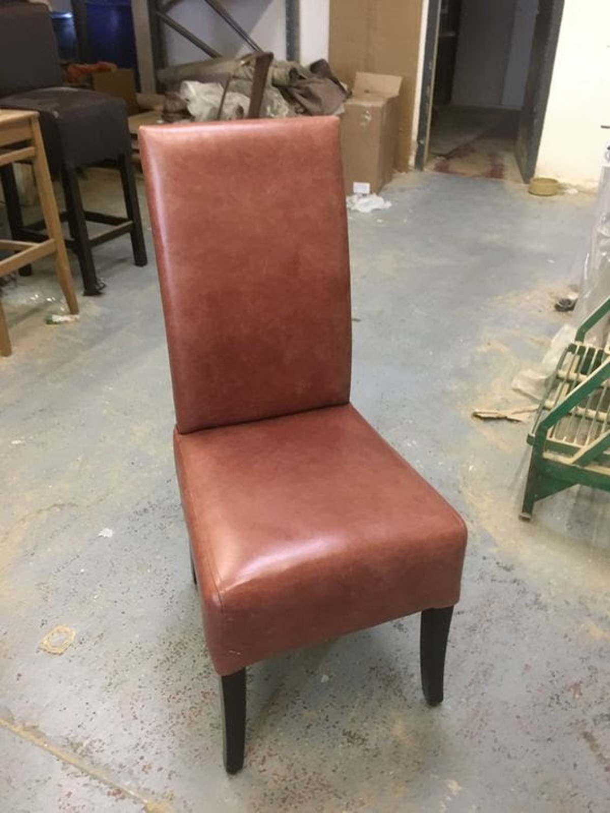 leather restaurant chairs. Leather Restaurant Chairs T
