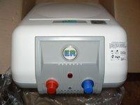 Oversink Water Heater - Bromley