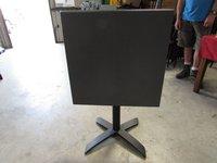 25x Folding Tables