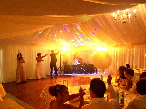 Event Marquee For Sale