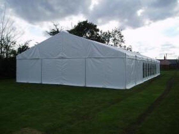 Hoecker Marquee Package For Sale