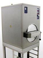 Buy Hobart 304 Pressure Steamer