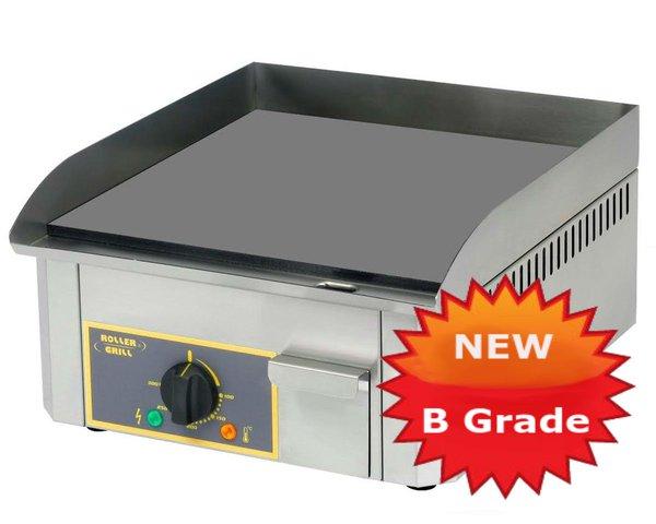 B Grade Grill for sale