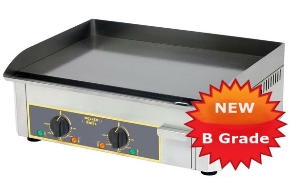B Grade Griddle for sale