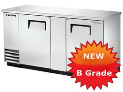 B Grade bar fridge for sale