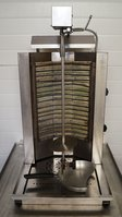 Gyros Doner Electric Kebab Machine