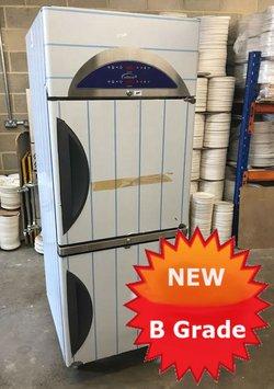 B Grade Williams fridge and Freezer